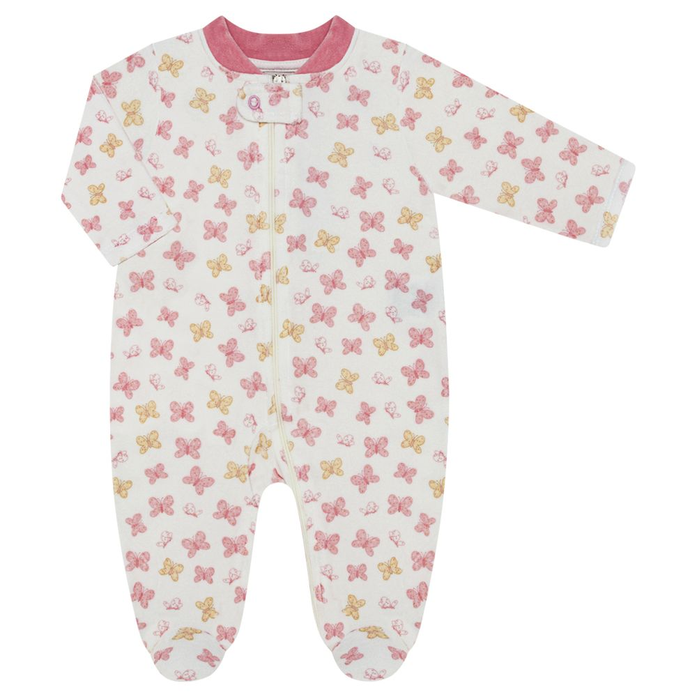 AB21532-BO-moda-bebe-menina-macacao-longo-ziper-plush-borboletas-anjos-baby-no-bebefacil