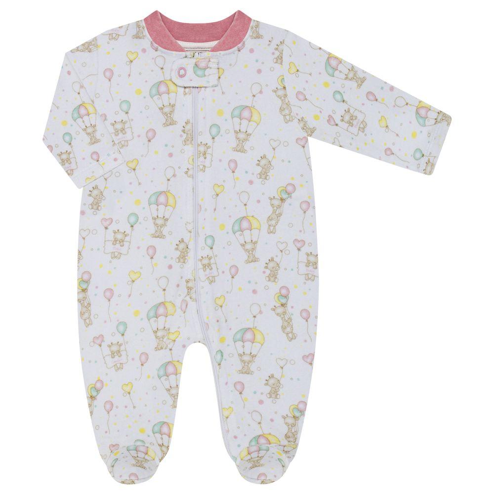 AB21532-GI-moda-bebe-menina-macacao-longo-ziper-plush-girafa-baloes-anjos-baby-no-bebefacil