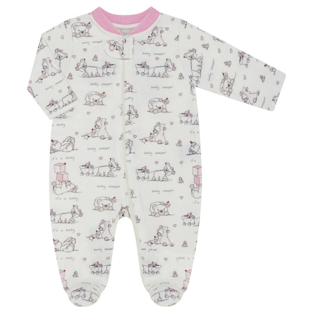 AB21532-UR-moda-bebe-menina-macacao-longo-ziper-plush-ursinhas-anjos-baby-no-bebefacil