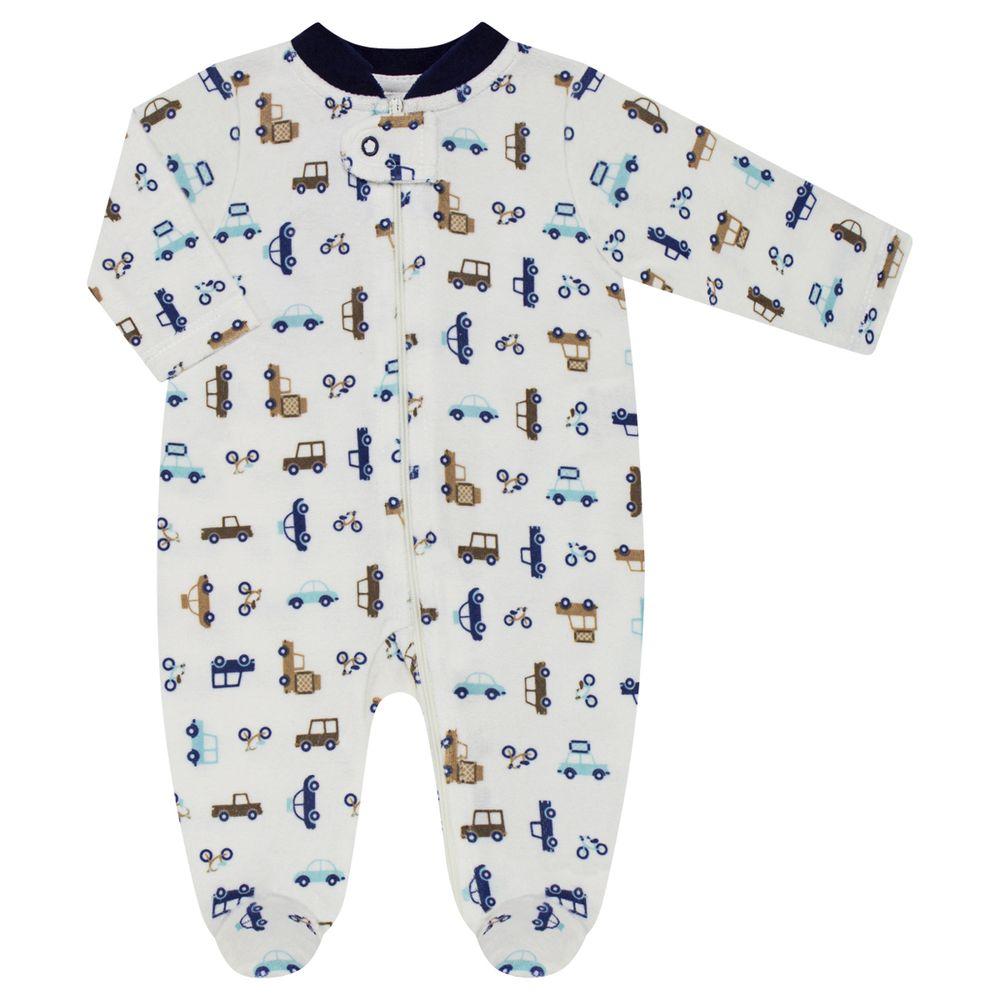 AB21532-CR-moda-bebe-menino-macacao-longo-ziper-plush-carrinhos-anjos-baby-no-bebefacil