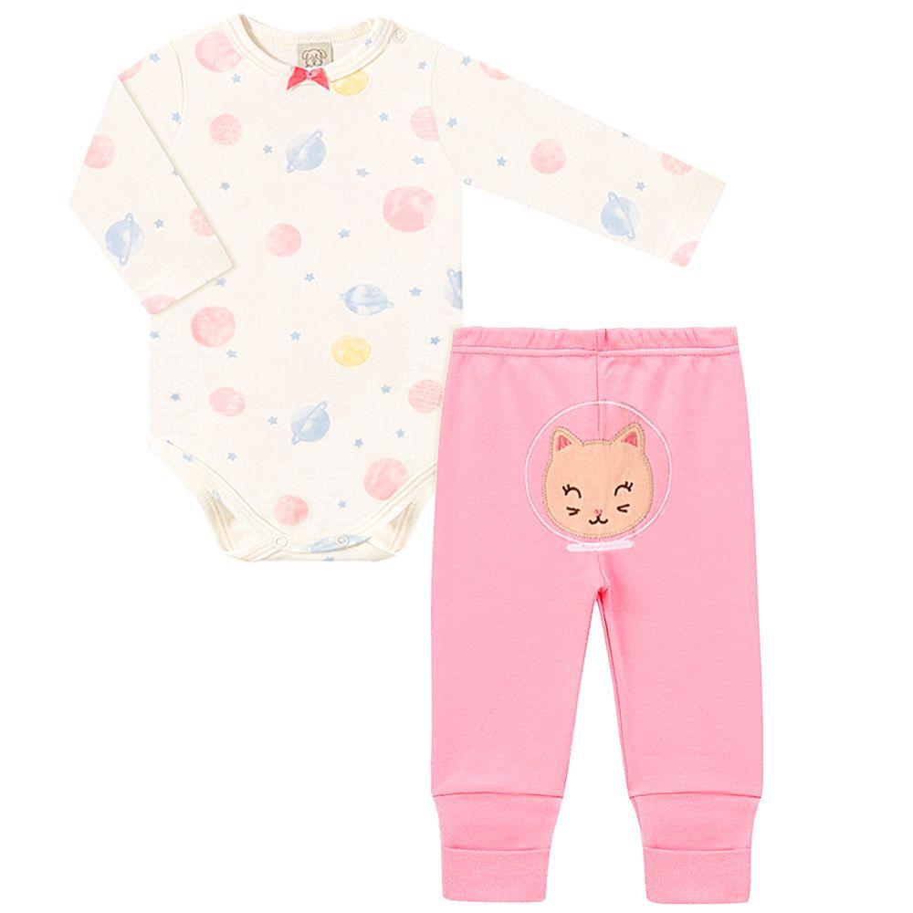PL66655-A-moda-bebe-menina-body-longo-com-calca-em-suedine-planetas-pingo-lele-no-bebefacil-loja-de-roupas-enxoval-e-acessorios-para-bebes