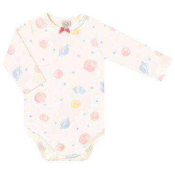 PL66655-B-moda-bebe-menina-body-longo-com-calca-em-suedine-planetas-pingo-lele-no-bebefacil-loja-de-roupas-enxoval-e-acessorios-para-bebes