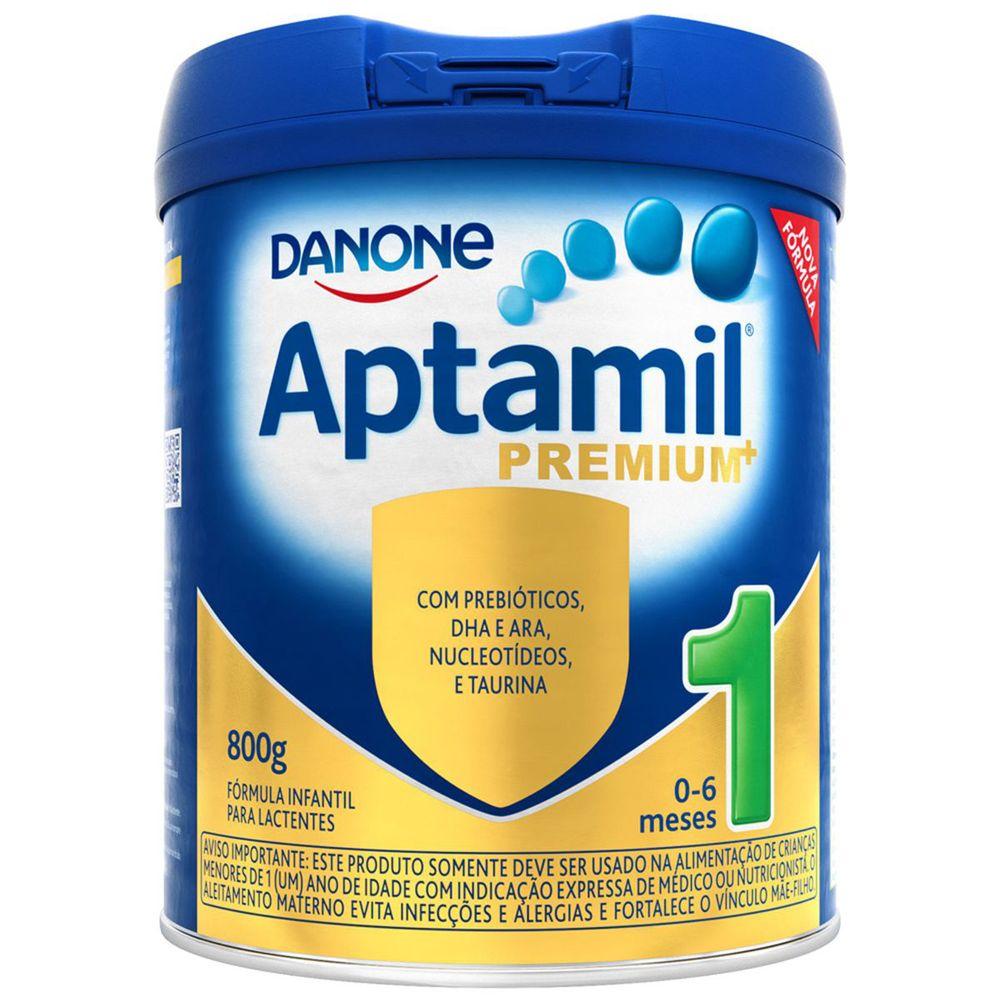 aptamil-01-premium