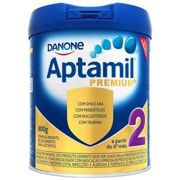 aptamil-02-premium-1