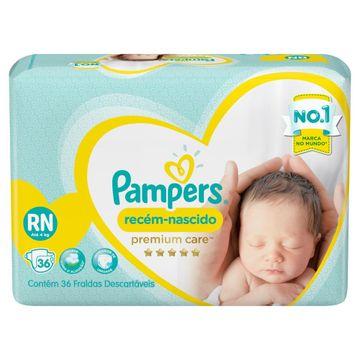 Fraldas-Pampers-Recem-Nascido-Premium-Care-RN-36-Unidades-01