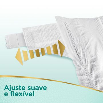 Fraldas-Pampers-Recem-Nascido-Premium-Care-RN-36-Unidades-02