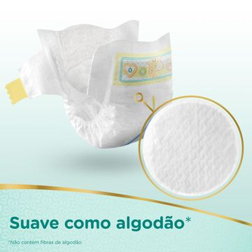 Fraldas-Pampers-Recem-Nascido-Premium-Care-RN-36-Unidades-03