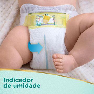 Fraldas-Pampers-Recem-Nascido-Premium-Care-RN-36-Unidades-05