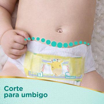 Fraldas-Pampers-Recem-Nascido-Premium-Care-RN-36-Unidades-06