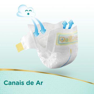 Fraldas-Pampers-Recem-Nascido-Premium-Care-RN-36-Unidades-07