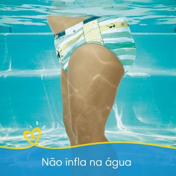 Fralda-Para-agua-Pampers-Splashers-Baby-Shark-M-G-11-Unidades-8