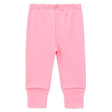 PL66679-C-moda-bebe-menina-body-longo-com-calca-em-suedine-coelha-pingo-lele-no-bebefacil-loja-de-roupas-enxoval-e-acessorios-para-bebes