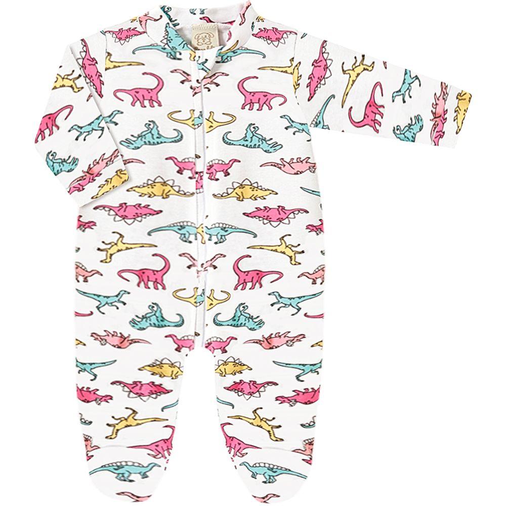 PL66659.1046-A-moda-bebe-menina-macacao-longo-em-suedine-dinossauros-pingo-lele-no-bebefacil-loja-de-roupas-enxoval-e-acessorios-para-bebes