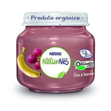 organico-uva-banana-120g-01