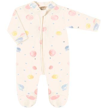 PL66659.1045-A-moda-bebe-menina-macacao-longo-em-suedine-planetas-pingo-lele-no-bebefacil-loja-de-roupas-enxoval-e-acessorios-para-bebes
