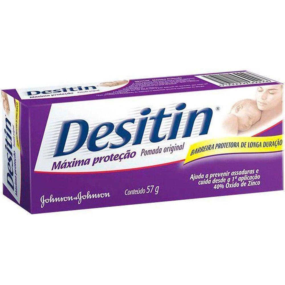 DES1136_A-bebe-cuidados-creme-preventivo-de-assaduras-desitin-maxima-duracao-roxa-johnson-johnson
