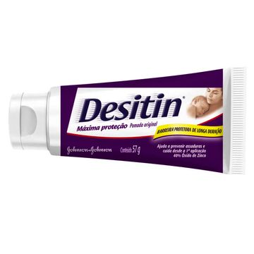 DES1136_B1-bebe-cuidados-creme-preventivo-de-assaduras-desitin-maxima-duracao-roxa-johnson-johnson