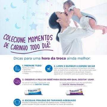 DES1136_D-bebe-cuidados-creme-preventivo-de-assaduras-desitin-maxima-duracao-roxa-johnson-johnson