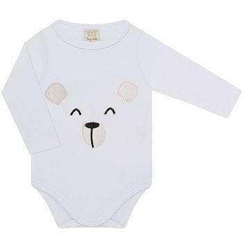 PL66718-B-moda-bebe-menino-body-longo-com-calca-em-suedine-urso-pingo-lele-no-bebefacil-loja-de-roupas-enxoval-e-acessorios-para-bebes