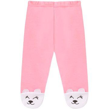PL66672-C-moda-bebe-menina-conjunto-body-longo-calca-touca-ursa-coracoes-pingo-lele-no-bebefacil-loja-de-roupas-enxoval-e-acessorios-para-bebes