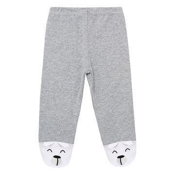 PL66719-C-moda-bebe-menino-conjunto-body-longo-calca-touca-urso-letras-pingo-lele-no-bebefacil-loja-de-roupas-enxoval-e-acessorios-para-bebes