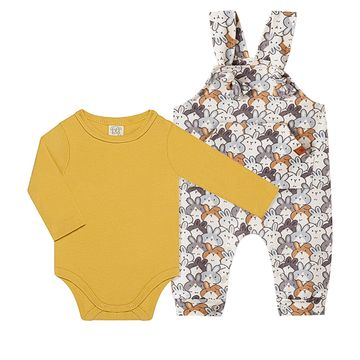 PL66693-B-moda-bebe-menino-jardineira-body-longo-suedine-coelho-pingo-lele-no-bebefacil-loja-de-roupas-enxoval-e-acessorios-para-bebes