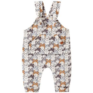 PL66693-C-moda-bebe-menino-jardineira-body-longo-suedine-coelho-pingo-lele-no-bebefacil-loja-de-roupas-enxoval-e-acessorios-para-bebes
