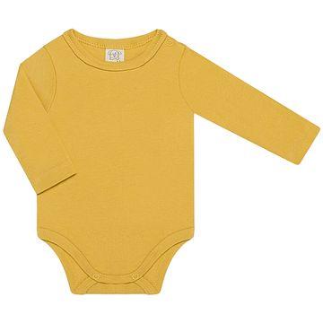 PL66693-D-moda-bebe-menino-jardineira-body-longo-suedine-coelho-pingo-lele-no-bebefacil-loja-de-roupas-enxoval-e-acessorios-para-bebes