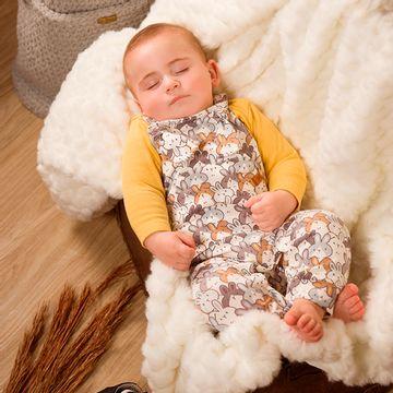 PL66693-E-moda-bebe-menino-jardineira-body-longo-suedine-coelho-pingo-lele-no-bebefacil-loja-de-roupas-enxoval-e-acessorios-para-bebes
