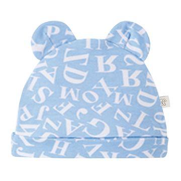 PL66724-B-moda-bebe-menino-acesssorios-kit-touca-luva-sapatinho-em-suedine-urso-letras-pingo-lele-no-bebefacil-loja-de-roupas-enxoval-para-bebes