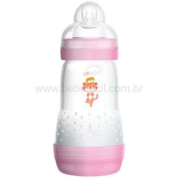 MAM4694-B-Kit-2-Mamadeiras-Anticolica-Easy-Start-130ml-e-260ml-Rosa-0m---MAM