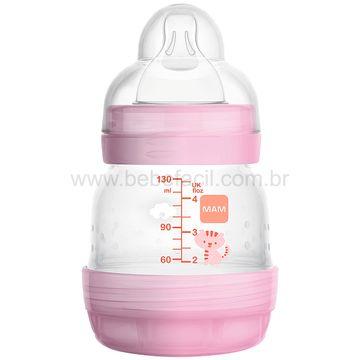 MAM4694-C-Kit-2-Mamadeiras-Anticolica-Easy-Start-130ml-e-260ml-Rosa-0m---MAM