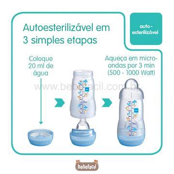 MAM4694-G-Kit-2-Mamadeiras-Anticolica-Easy-Start-130ml-e-260ml-Rosa-0m---MAM