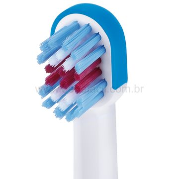 MAM8113-B-B-Escova-de-Dentes-Babys-Brush-Azul-6m---MAM