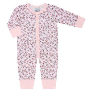 JUN40127-F-moda-bebe-menina-macacao-longo-em-suedine-floral-junkes-baby-no-bebefacil