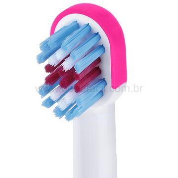 MAM8116-B-Escova-de-Dentes-Babys-Brush-2-Unidades-Rosa-6m---MAM