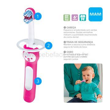 MAM8116-D-Escova-de-Dentes-Babys-Brush-2-Unidades-Rosa-6m---MAM