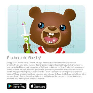 MAM8116-E-Escova-de-Dentes-Babys-Brush-2-Unidades-Rosa-6m---MAM