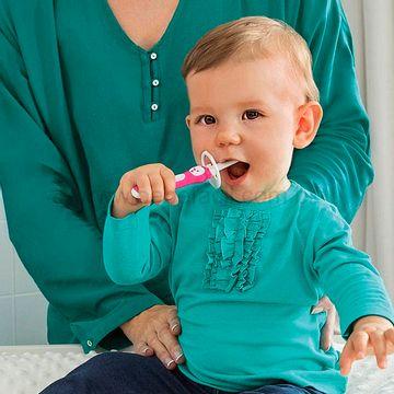 MAM8116-F-Escova-de-Dentes-Babys-Brush-2-Unidades-Rosa-6m---MAM