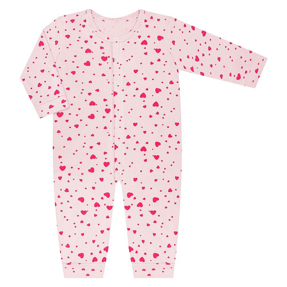 JUN60100-C-moda-bebe-menina-macacao-longo-em-suedine-love-junkes-baby-no-bebefacil