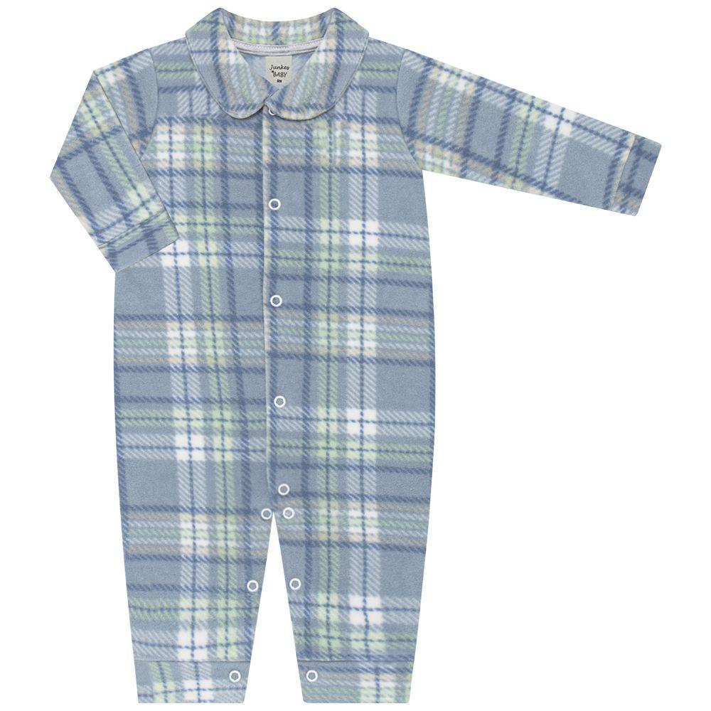 JUN51011-XA-moda-bebe-menino-macacao-longo-soft-xadrez-azul-junkes-baby-no-bebefacil