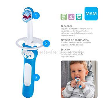 MAM8113-B-D-Escova-de-Dentes-Babys-Brush-Azul-6m---MAM