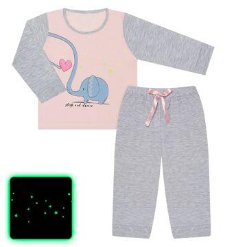JUN60102-RM-A1-moda-menina-pijama-calca-blusa-em-malha-elefantinha-rosa-junkes-baby-no-bebefacil-loja-de-roupas-para-bebes