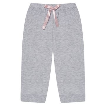JUN60102-RM-C-moda-menina-pijama-calca-blusa-em-malha-elefantinha-rosa-junkes-baby-no-bebefacil-loja-de-roupas-para-bebes