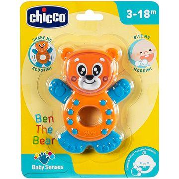CH5121-D-C-Chocalho-e-Mordedor-Urso-Ben-3m---Chicco