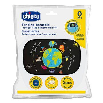 CH5020-B-C-Tela-protetora-para-sol-Boa-Viagem-0m-2pcs---Chicco