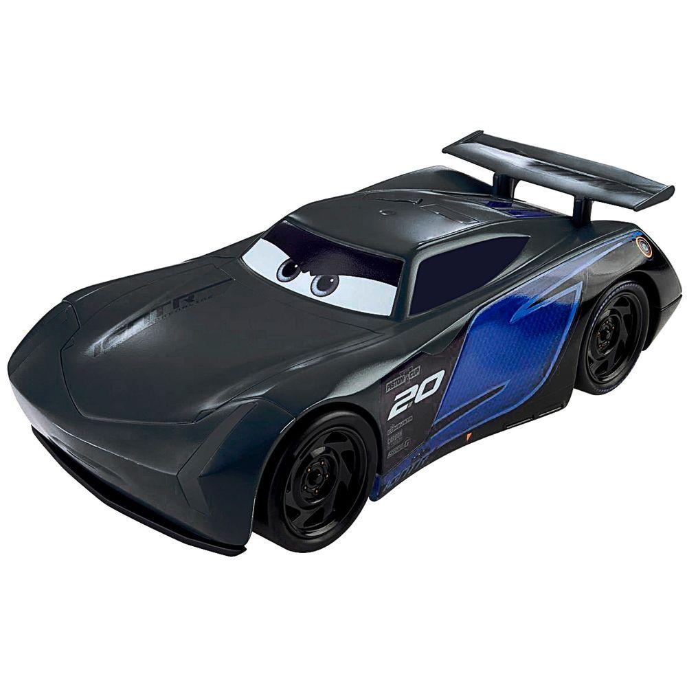 GNW87-P-A-Carrinho-Jackson-Storm-Preto-Cars-Disney-Pixar-3a---Mattel
