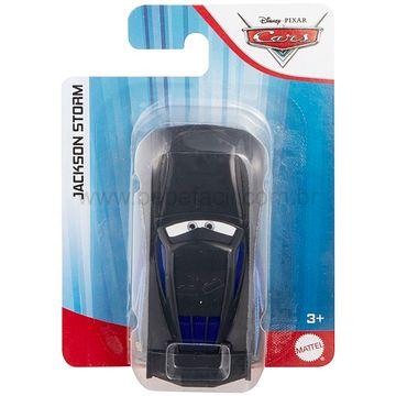 GNW87-P-B-Carrinho-Jackson-Storm-Preto-Cars-Disney-Pixar-3a---Mattel