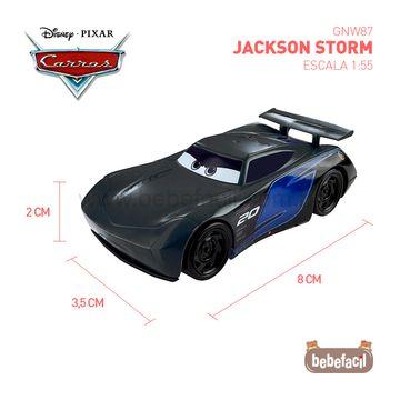 GNW87-P-C-Carrinho-Jackson-Storm-Preto-Cars-Disney-Pixar-3a---Mattel