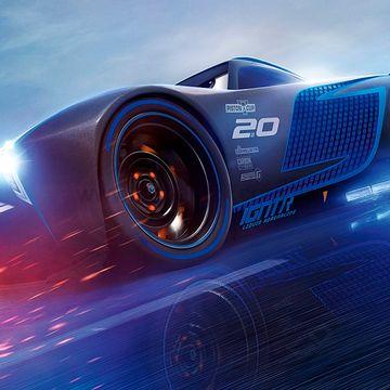 GNW87-P-D-Carrinho-Jackson-Storm-Preto-Cars-Disney-Pixar-3a---Mattel